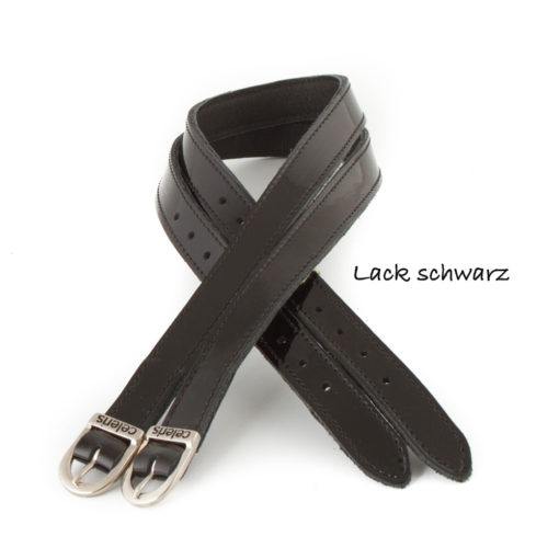 Lack Schwarz