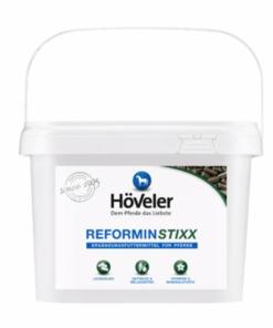 Höveler Reformin Stixx-0
