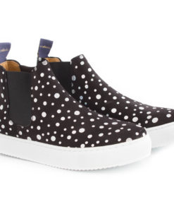 Celeris- Sneaker Mandy-0