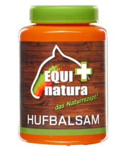 Equinatura Huf Balsam 500ml-0