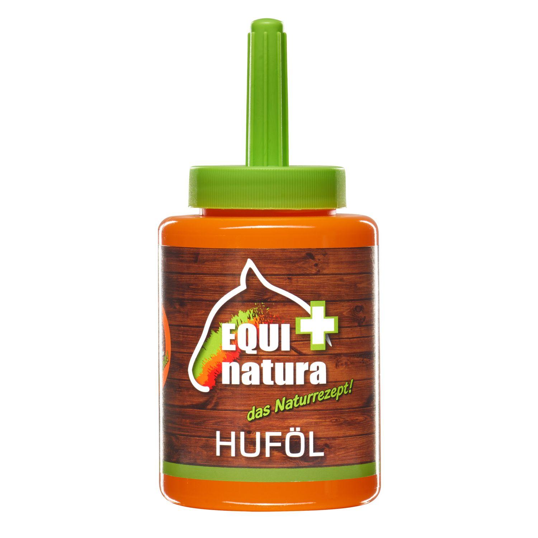 Equinatura Huföl 450ml-0