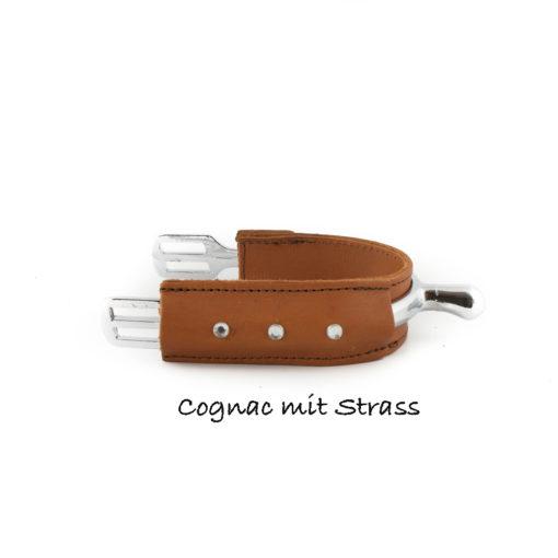 Cognac mit Strass