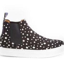 Celeris- Sneaker Mandy-8270