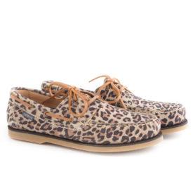 Celeris- Deck Shoes Vela Leo-0